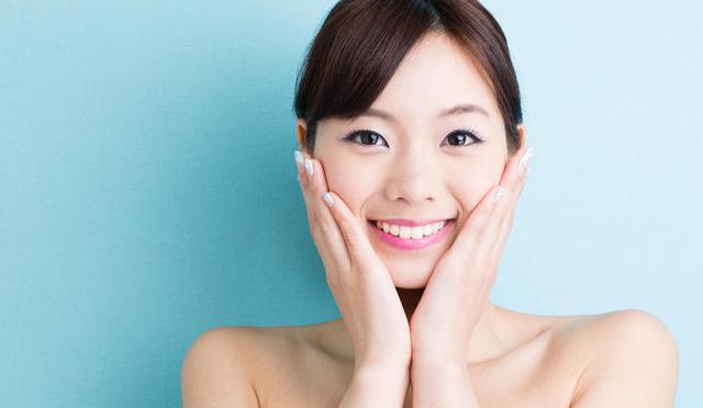 6 Aceites Coreanos para tu piel 100% recomendados