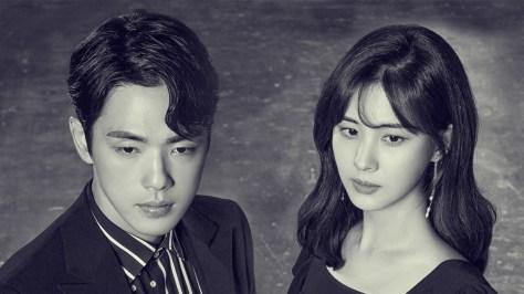Resultado de imagen de time korean drama HD