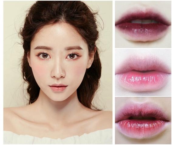 15 productos para los labios mega geniales