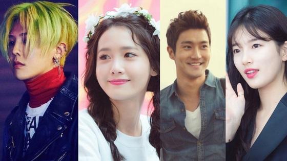 22 Palabras que ayudarán a entender mejor el mundo de la Música coreana