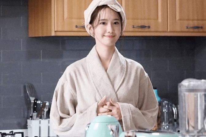 6 Recetas caseras de Belleza de Stars Coreanos