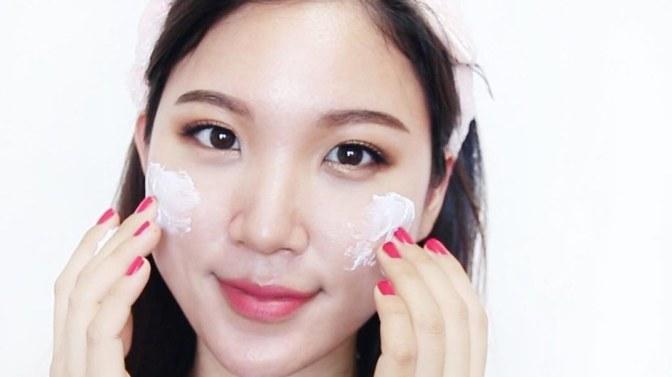 Todo lo que necesitas saber para lograr una piel suave y con efecto húmedo